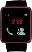 Kokan Planet Digital Led 65 Digital Watch  - For Men