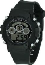 Claro Wrist Watches RE27