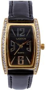 Westchi Wrist Watches 3107GBB