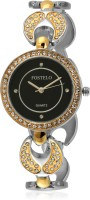 Fostelo FST-192 Summer Analog Watch  - For Women