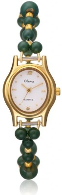 Oleva Wrist Watches OPW_73_SS