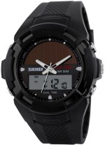 Skmei Wrist Watches 1056BLK
