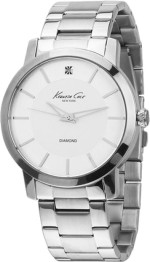 Kenneth Cole Wrist Watches IKC9285