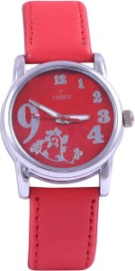 Times Watches T_068