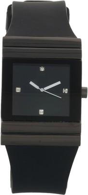 Times Wrist Watches 127B0127