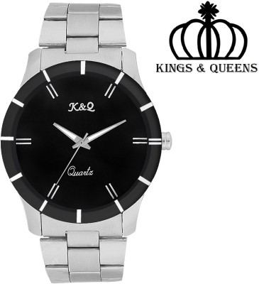 Regium Analog Watch Best Watches Under 500 For Mens Only Rs 359