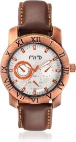 FNB Wrist Watches Fnb 0116