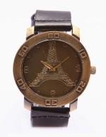 Shopper52 Wrist Watches SHMW034