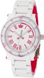 Juicy Couture Wrist Watches 1900750