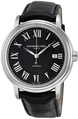 Raymond Weil Wrist Watches 2847