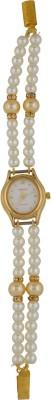 Classique Designer Jewellery Wrist Watches CLAWCH2