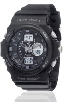 Yepme 140638 Analog-Digital Watch  - For Men