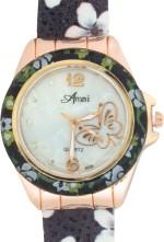 Zoya Amni Wrist Watches 919