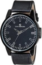 Giani Bernard Wrist Watches GB 107B