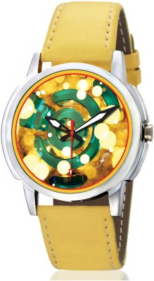 Foster's Wrist Watches Afw0004198