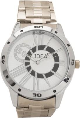 Idea Quartz Wrist Watches id905