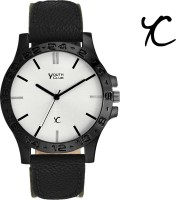 Youth Club Ultimate Urban Analog Watch  - For Men, Boys