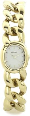 Fossil Wrist Watches ES3460
