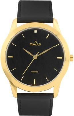 Omax Wrist Watches BGS315Q002