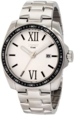 Esprit Wrist Watches ES103601004