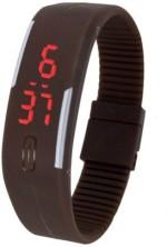 Shoppingekart Wrist Watches DS0020