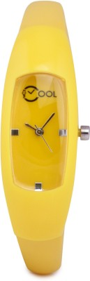Cool Wrist Watches W5006SIL028028