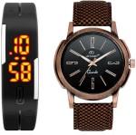 Adamo Wrist Watches BDLEDB 41KL02