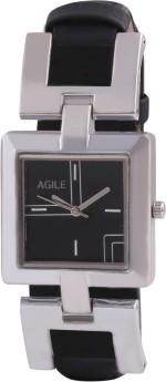 Agile Wrist Watches AG_207