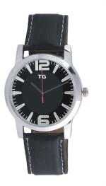 Techno Gadgets Wrist Watches 31