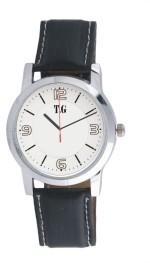 Techno Gadgets Wrist Watches 27