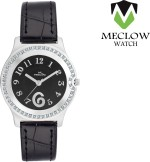 Meclow Wrist Watches ML LR 251