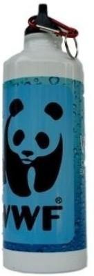 WWF Water Bottles 750