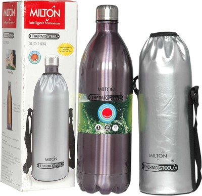 Milton Water Bottles 1800