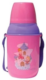 Milton Water Bottles Kool Kid 450