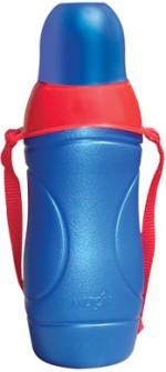 Milton Water Bottles Kool Riona