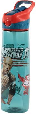 Onlykidz Water Bottles 1000