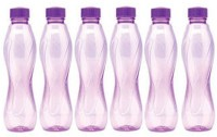 Milton 1000 Ml Bottle 1000 Ml (Multicolor)