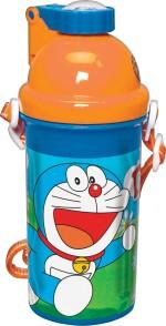 Doraemon Water Bottles 500