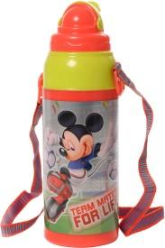 KKD Cartoon 1000 ml Water Bottle