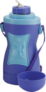 Milton Water Bottles Kool Aqua 700