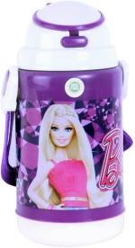Barbie Water Bottles 360