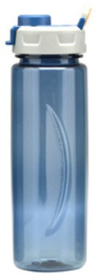 Buy Omada 800 ml Water Bottle: Water Bottle