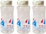 ZANNUO Water Bottles 1000