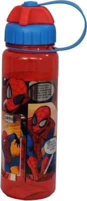 Jazzup Water Bottles 550