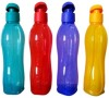 Tupperware Aquasafe 750 ml Water Bottles: Water Bottle