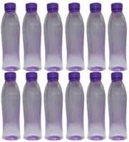 Milton 1000 Ml Bottle 1000 Ml (Multicolor)