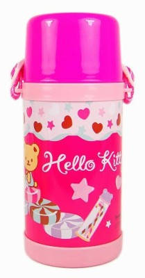 Disney Water Bottles EI HK00001