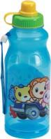 Lion Star Squiss 1000 Ml Water Bottle (Set Of 1, Blue)