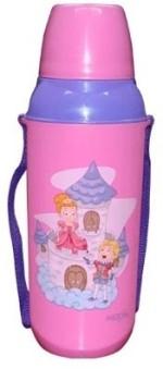 Milton Water Bottles Kool Kid 650