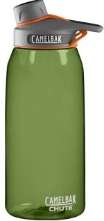 CamelBak Water Bottles 1000